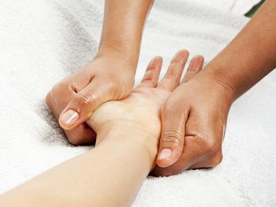 massage linköping bra dejtingsidor